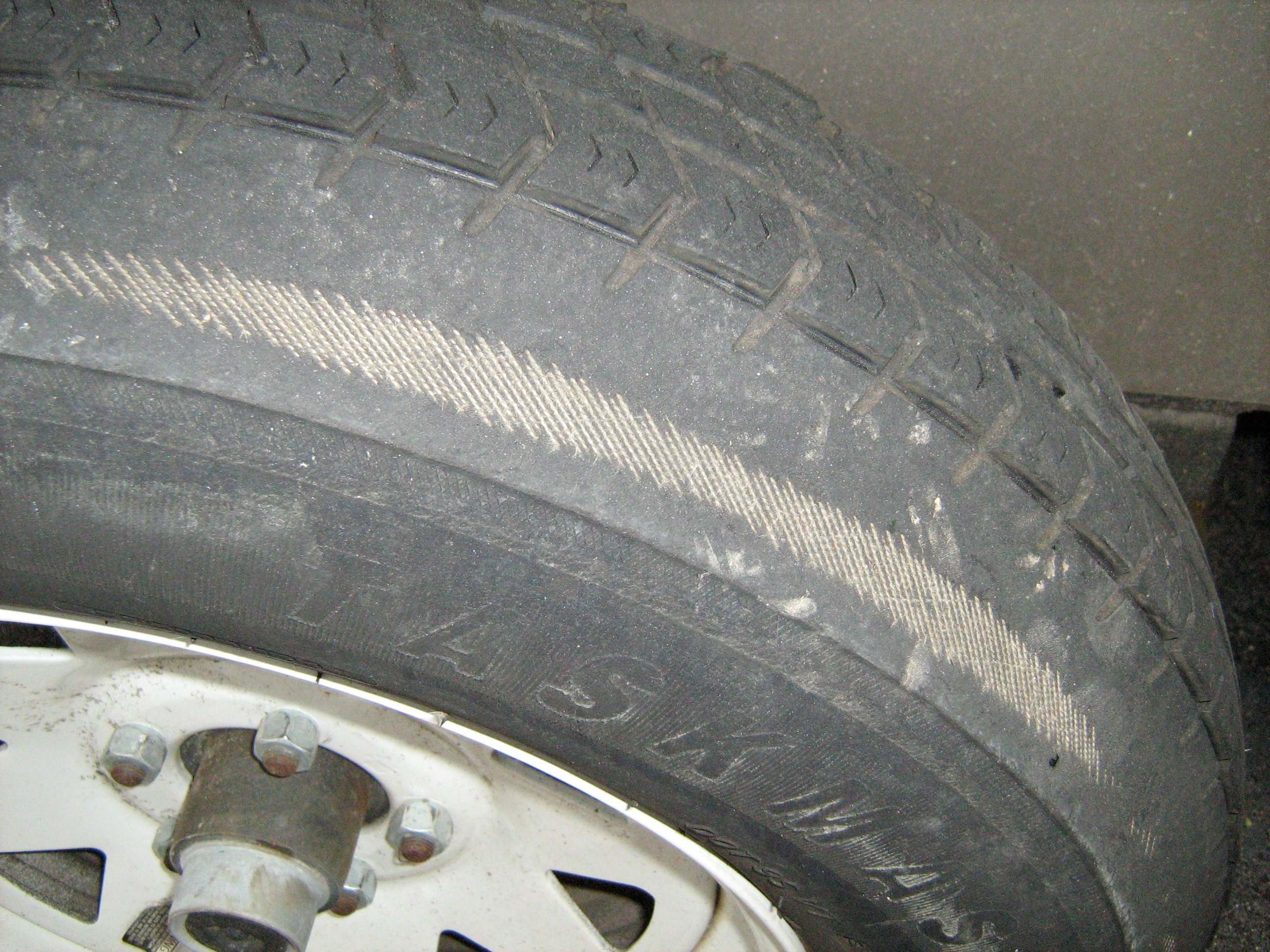 The Complete Tire Rotation Cost Guide