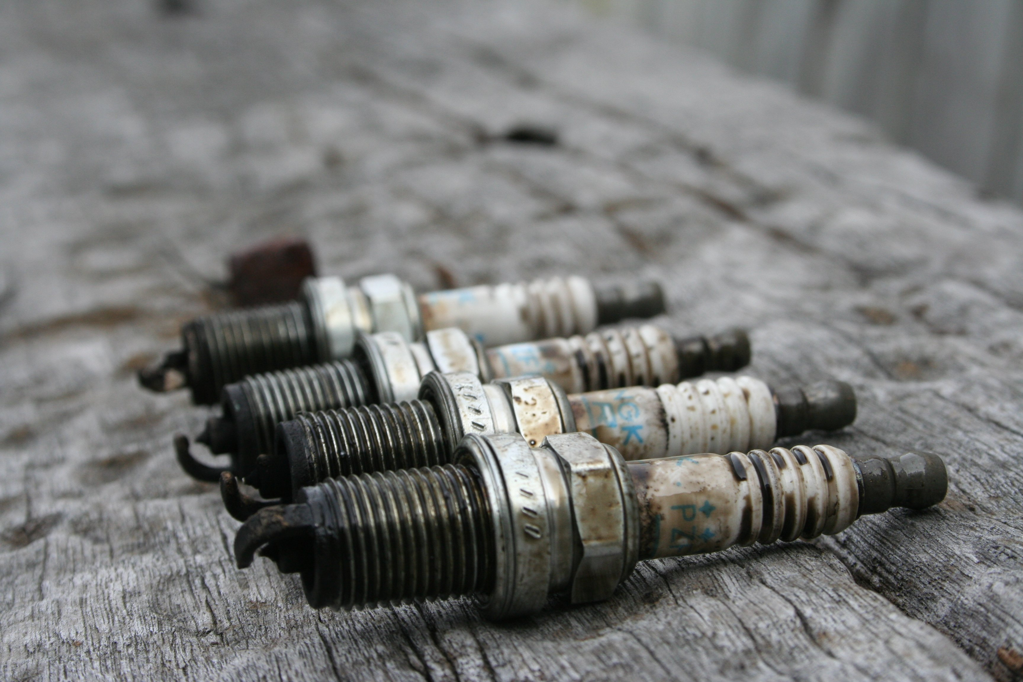 Benefits Of Changing Out Your Spark Plugs