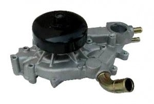 Water Pump Car Cost >> The Complete Car Water Pump Replacement Cost Guide