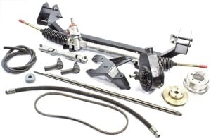 manual_to_power_rack_and_pinion_conversion_kit_img_3863_small