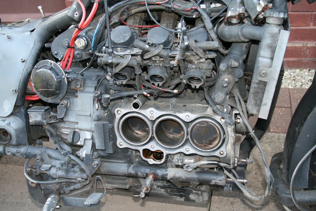 The Complete Coolant Flush Cost Guide